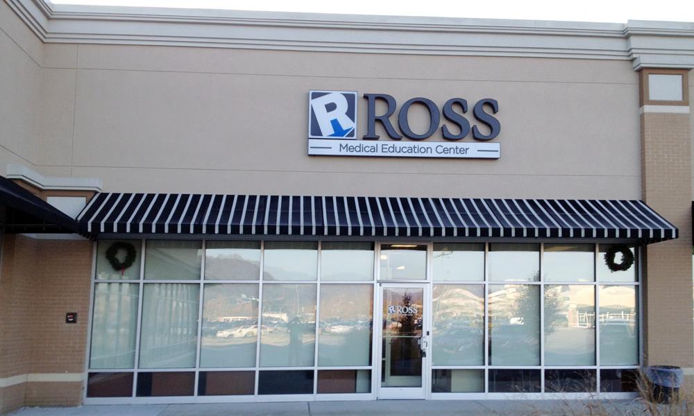 Ross Medical Education Center Now In Charleston, WV!